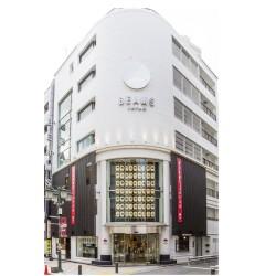 【BEAMS JAPAN】新感覚のBEAMS、新宿にオープン