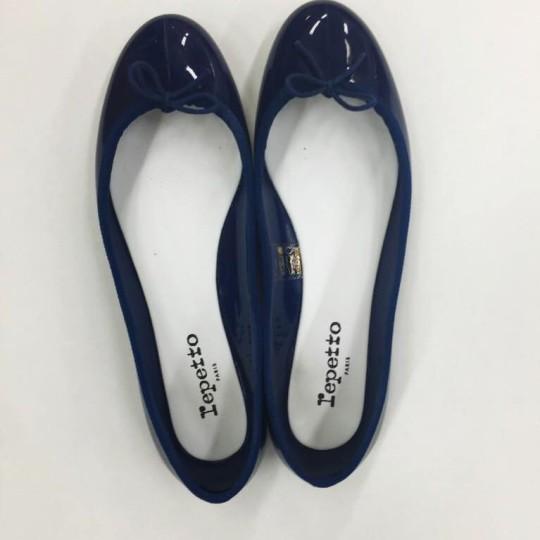 雨の日に履けるおしゃれな靴①