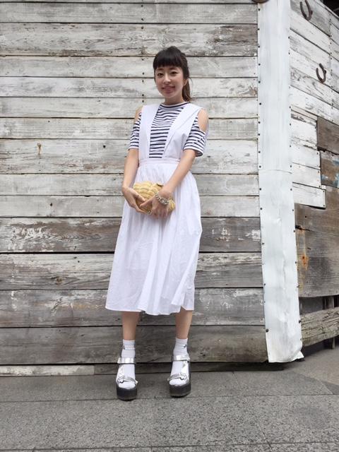 土岐田麗子の画像 p1_27
