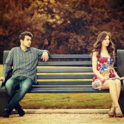 恋愛マーケター トイアンナに学ぶ『彼氏が別れを切り出す5つの危険サイン』