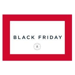 アメリカンイーグル「BLACK FRIDAY」ショッピングナイトを開催