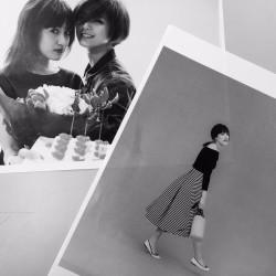 【夏恋単独COVER・特別企画】萩花から夏恋へのメッセージ