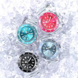 ¥10,000以下! ON/OFF使える腕時計が登場!