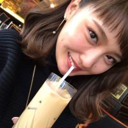 \JJ5月号連動/NEXTいい女代表・木村安梨沙を全解剖!【番外編】~ プライベート編~