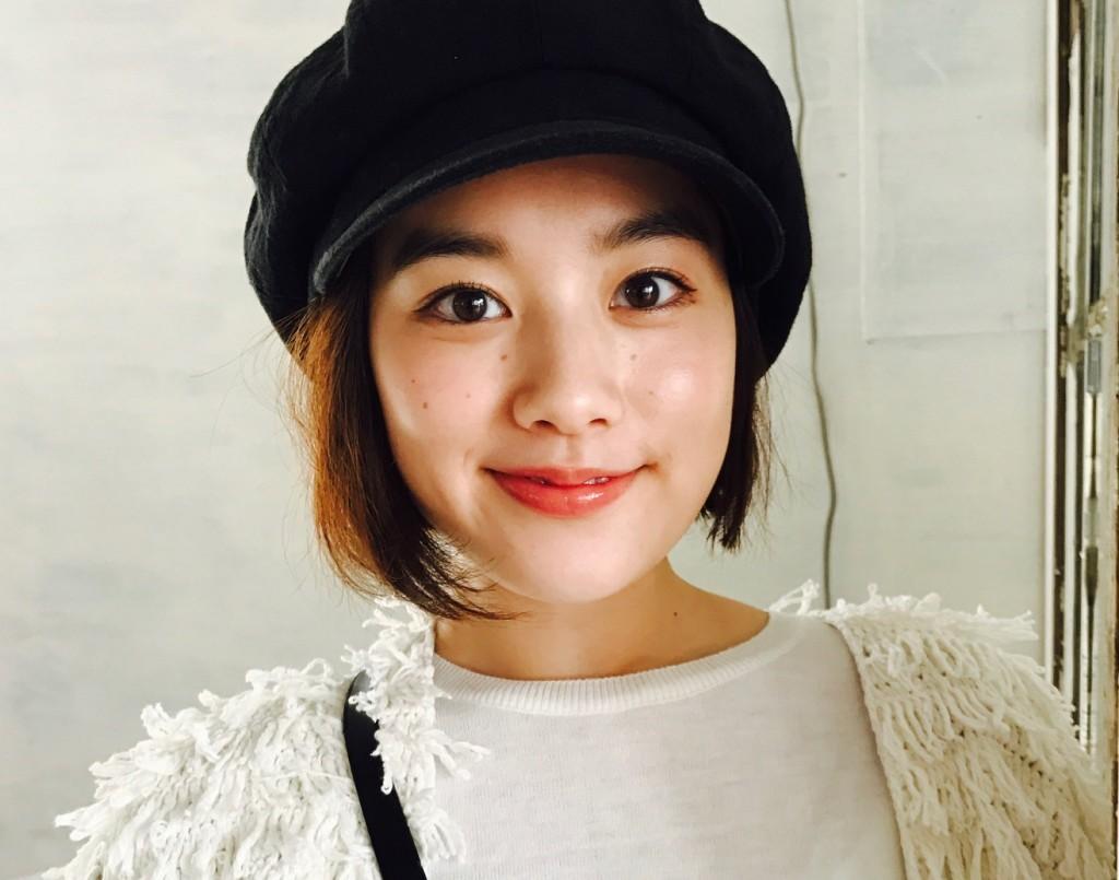 筧美和子の画像 p1_28