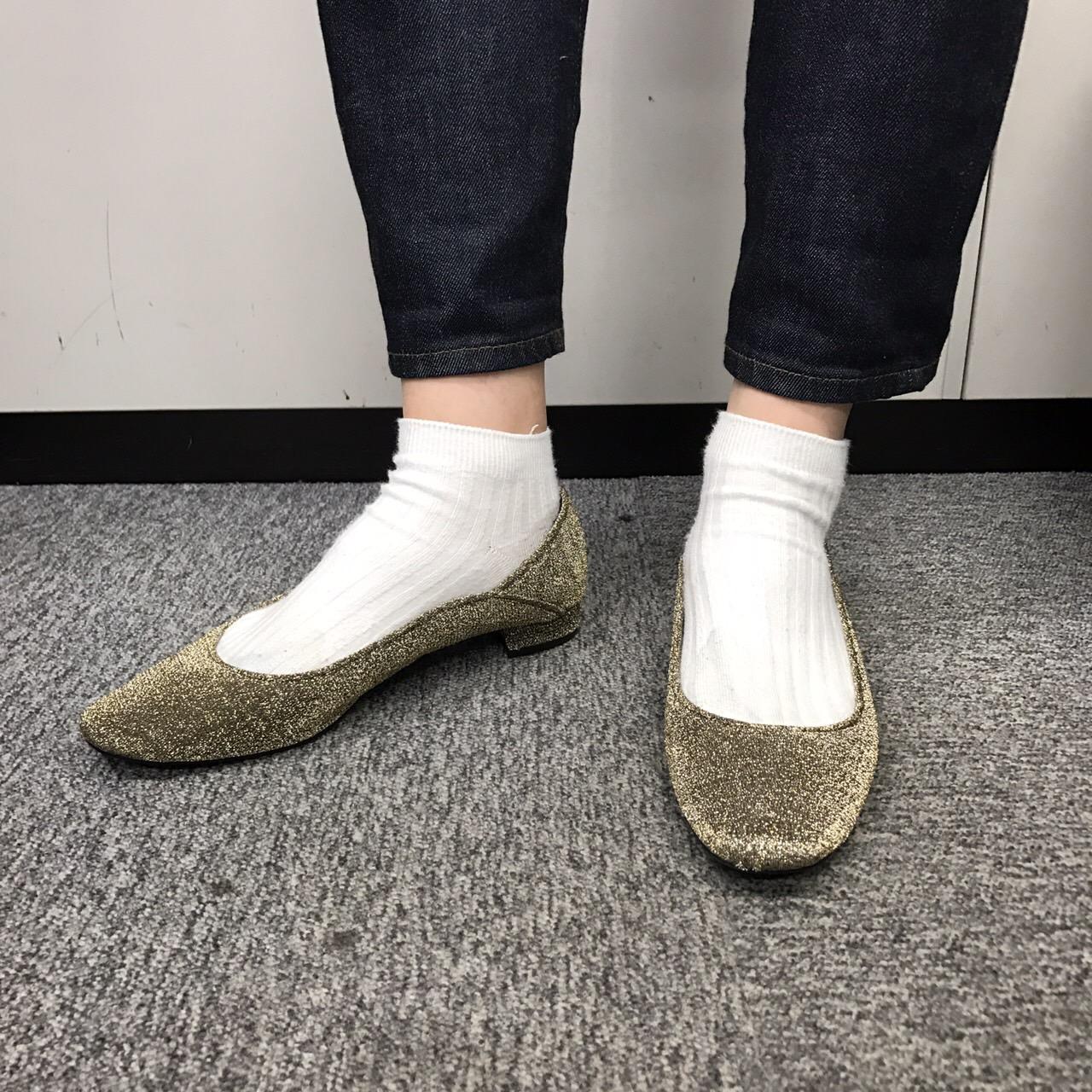 【ZARA靴】ブームが止まらない❤︎