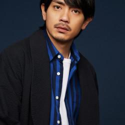 明日公開! 「たたら侍」主演【青柳翔さん】にインタビュー!