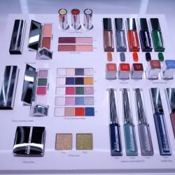 2017AWコレクション速報【RMK】ファッションとの化学反応【TARO HORIUCHI】