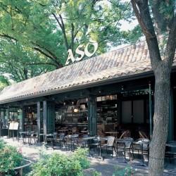【ロケ地紹介】麻祐子・ティファニー・リサが訪れた♡ リストランテASO