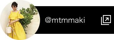 @mtmmaki