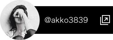 @akko3839