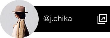 @j.chika