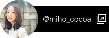 @miho_cocoa