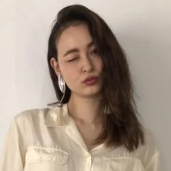 【ニコル私服】JJ読者の鉄板配色シンプルコーデ♡