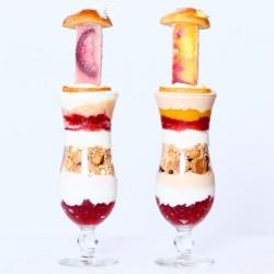 かき氷・パフェ♡夏限定6メニュー!フォトジェニックなスウィーツを食べに行こう