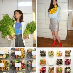 ファッション、フード、カルチャーのコンセプトストア【CITY SHOP】新宿にオープン