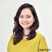 山賀琴子出演の新ドラマ【今からあなたを脅迫します(日本テレビ系)】今週のカンちゃんコーデ
