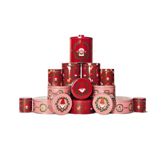 北欧ならではのクリスマスアイテム385点をチェック!【フライングタイガー コペンハーゲン】