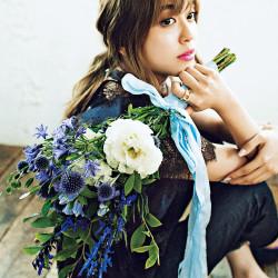 【特集】インスタ映えする「花の撮り方」7選