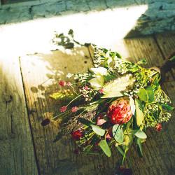 【特集】おしゃれフラワーショップの予算5,000円花束サンプル