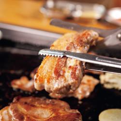 【韓国ガイド】ホントに「美味しいいね♥ 」なソウルのご飯はココ!