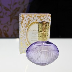 【2018春コスメ】ラデュレ【はじめてのフレグランスは甘すぎないイリスの香り】