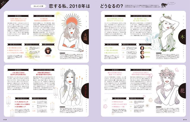 1802_book_03