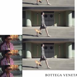 2018年春夏キャンペーン【ボッテガ・ヴェネタ】6つの映像作品を発表