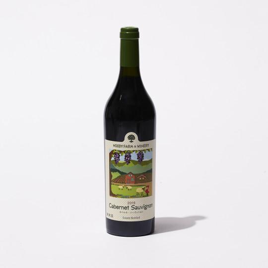 手土産に欠かせない♡ おすすめワインはコレ!