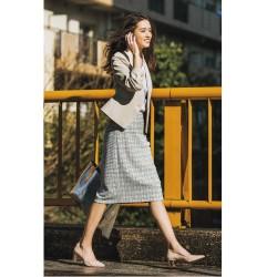 """[¥1,500OFFクーポン付き]おしゃれな通勤服は""""バナリパ""""にある!"""