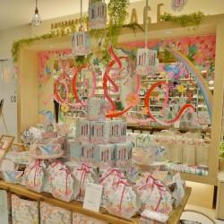 新しい出会いがたくさん♡女性のための本屋が日比谷にオープン【HMV&BOOKS HIBIYA COTTAGE】
