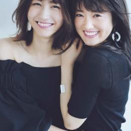 【乃木坂46・欅坂46】JJ専属モデルになります!