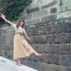 【乃木坂46ひなちま・欅坂46土生ちゃん】JJモデルデビューへの道4
