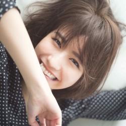 【乃木坂46ひなちま・欅坂46土生ちゃん】JJモデルデビューへの道2