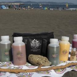 【サンシャインジュース】夏のクレンズにおすすめの「ビキニクレンズ」の販売開始