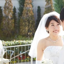 横澤夏子が、究極の婚活を綴った 「追い込み婚のすべて」(仮)出版決定!