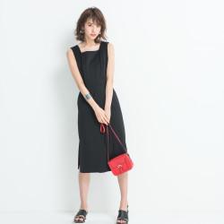 欅坂46土生瑞穂が着こなす背が高いからこそ似合う服vol.1