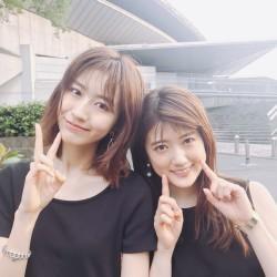 坂道合同新規メンバー募集オーディション、開催中!