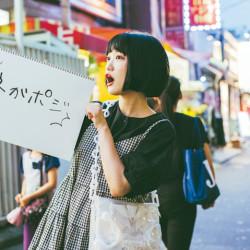 #22 ブーム前から韓国を追い続けるインフルエンサー=高井香子さん【インフルエンサー特別連載】
