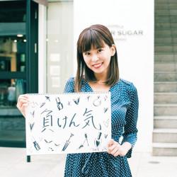 #23 natsu yamaguchiさん初の個展にフォロワーが殺到した理由って?【インフルエンサー特別連載】