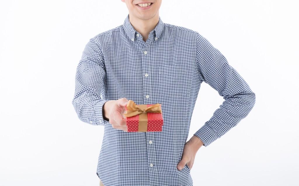 (3)せめてそこにはお金をかけてほしい!「プレゼントが明らかに安物」