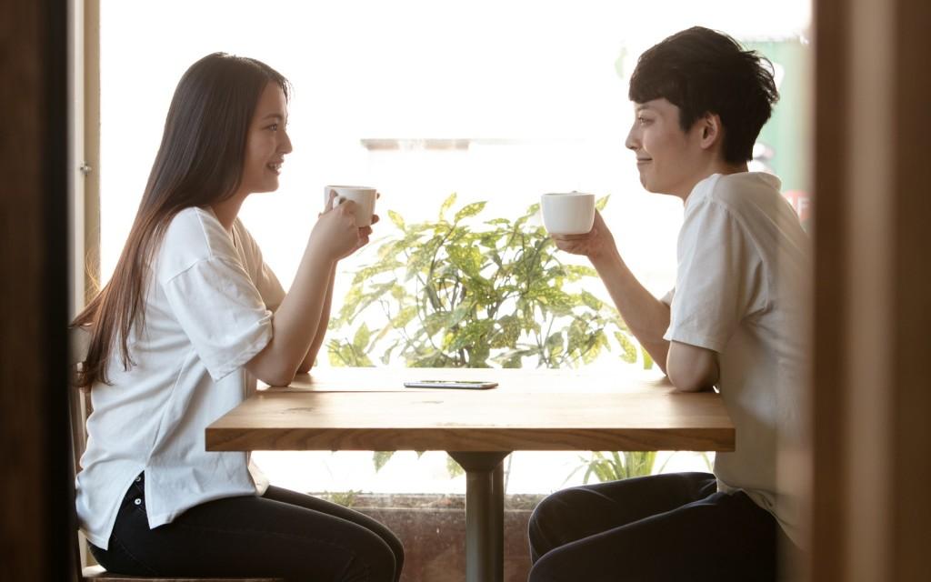 (4)自慢をしたがる人が多い?話すよりも「聞き手」にまわろう