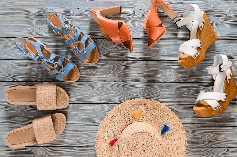 ■結婚式にNGな靴6選