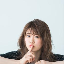 乃木坂46樋口日奈のお試しリップvol.2