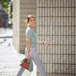 女上司に気に入られるオフィスコーデベスト3【夏服編】