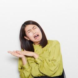 プロポーズしない彼対策はこの1冊! 横澤夏子『追い込み婚のすべて』発売!