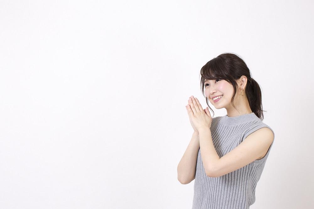 (3)何なら恋愛相談もアリ!