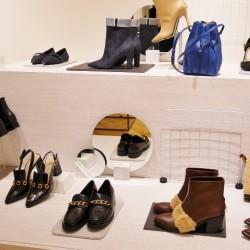 こだわりをもって選ぶ、だけどプチプラ♡な秋冬の靴