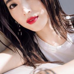誰でも美人!簡単「韓国っぽいメーク」