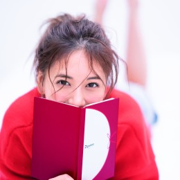 JJ10月号の付録はレペットのノート!プレゼントが当たるキャンペーンを開催!